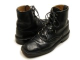 TRICKER'S トリッカーズ 5835A GHILLIE BOOTS ギリーブーツ 買取査定