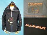 16AW Mammut マムート Nordwand Pro HS Hooded Jacket 買取査定