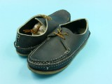 ARROW MOCCASIN アローモカシン Tie Moccasin モカシンシューズ 買取査定